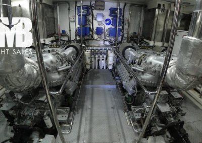 y Engine room (1)