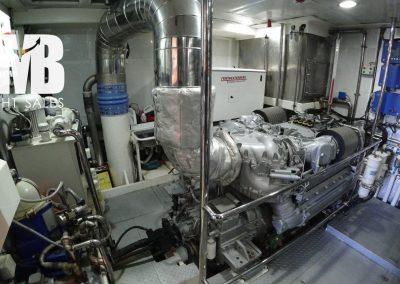 y Engine room (2)