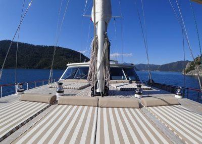 Fore Deck (4)