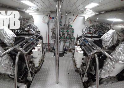 Engine room (1)