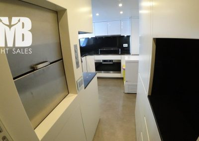 Galley (3)
