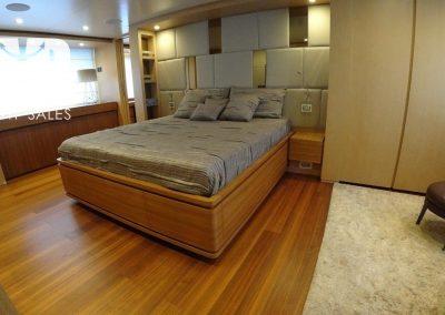 MAster cabin (8)