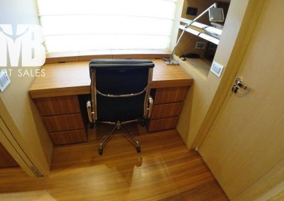 Master office (2)