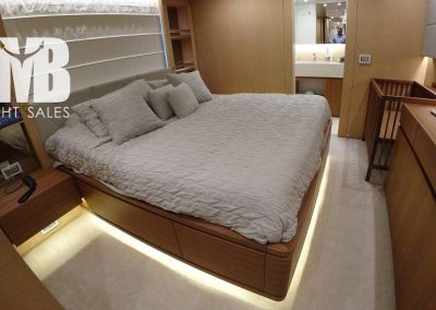 PS VIP cabin (1)