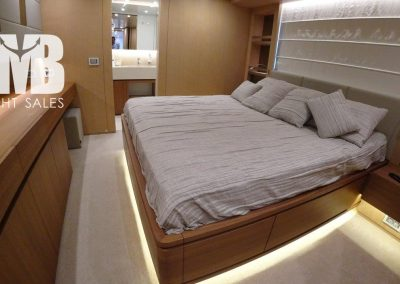SB VIP cabin (1)