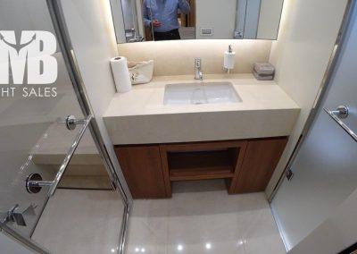 SB VIP cabin (2)