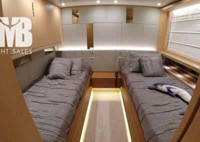 SB twin cabin (1)