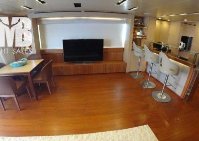 Sky lounge (2)