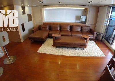 Sky lounge (3)