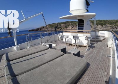 Sun Deck (5)