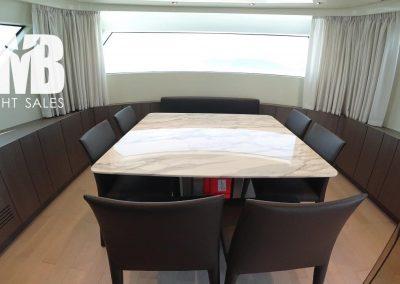 Dinning area (2)
