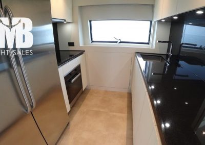 Galley (1)