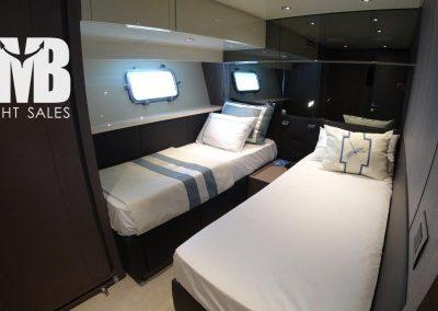 Guest cabin (1)