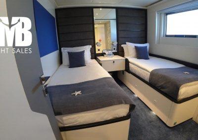 10 SB guest cabin Forward (1)