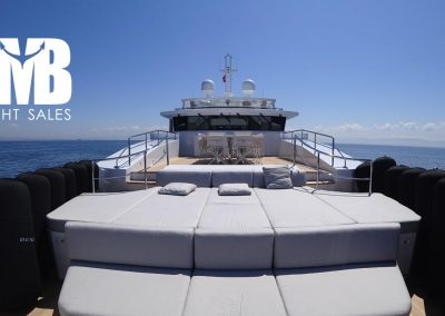 5.5 Fore deck (3)