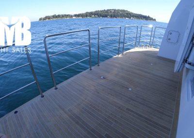 6.1 Water platform (1)