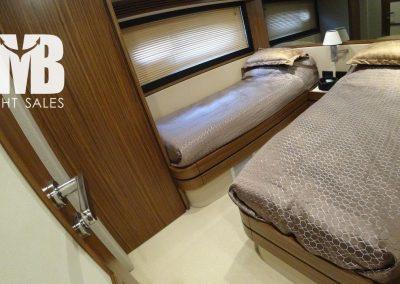 Guest Cabin SB (1)