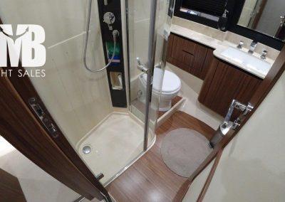 Guest Cabin SB (2)