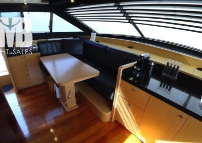 13_Galley (1)