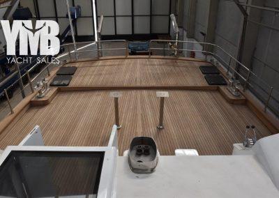 Aft Deck 11