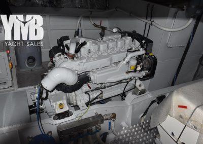 Engine room 11 (1)