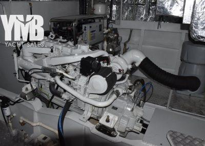 Engine room 11 (2)