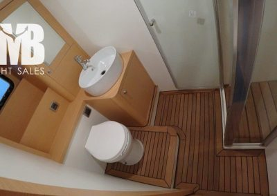 Guest Cabin PS Fore (2)