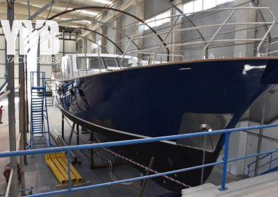 Shipyard (1)
