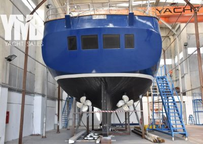 Shipyard (2)