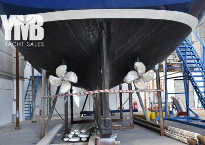 Shipyard (3)