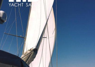 1.2 Sailing