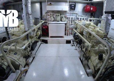 11 Engine room (1)