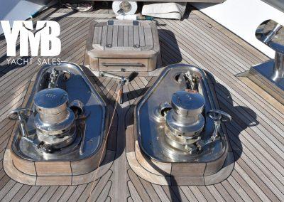 3 Data Windlass (1)