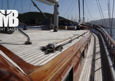 3 deck areas (6)