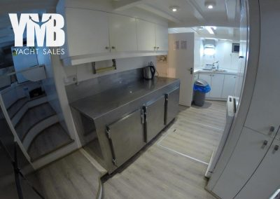 4.5 Galley 44 (2)