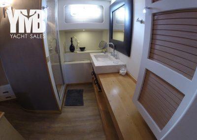 5 Master cabin (2)
