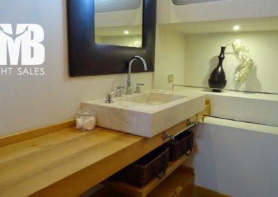 5 Master cabin (6)