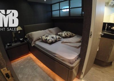 Double Guest cabin SB (1)
