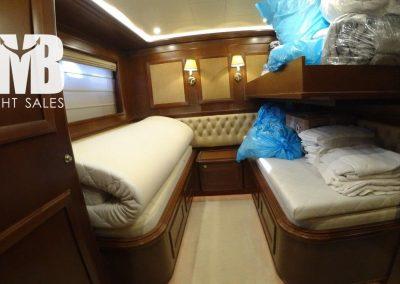 10 SB Guest Cabin (1)