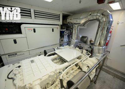 12 Engine room (1)