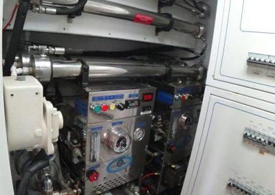 12 Engine room (3)