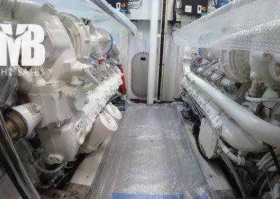 12 Engine room (4)