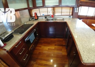 3.1 Galley (1)