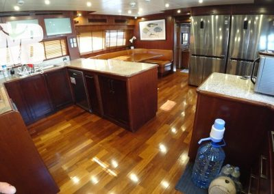 3.1 Galley (3)