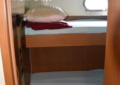 12 Crew Cabins (2)