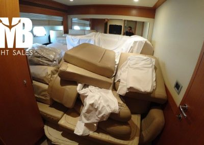 7 PD Guest cabin (4)
