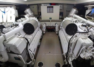 8 Engine Room (1)