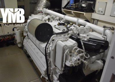 8 Engine Room (2)