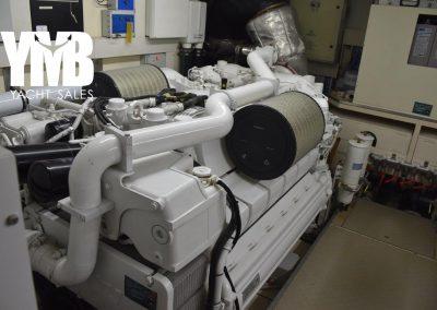 8 Engine Room (3)