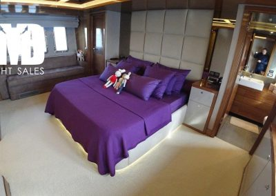 10 Master Cabin (1)